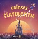 Prinses Flatulentia