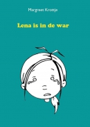 Lena is in de war