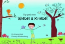 Op pad met Wiebel en Kriebel