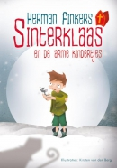 Sinterklaas en de arme kindertjes