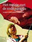 Het meisje met de rode paraplu