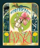 De hoedjes van Mata Hari