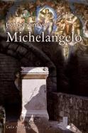 Het geheim van Michelangelo