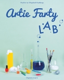 Artie Farty Lab