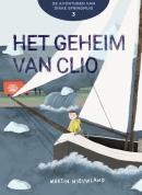Het geheim van Clio