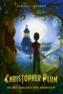 Christopher Plum en het zwaard der wanhoop