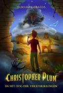 Christopher Plum en het oog der verschrikkingen