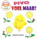 Piyo - Voel maar!