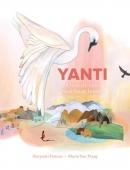 Yanti