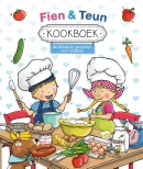 Fien & Teun Kookboek