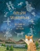 Expeditie sterrenhemel