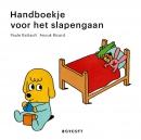 Handboekje voor het slapengaan
