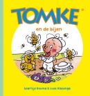 Tomke en de bijen