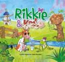 Rikkie & Kato