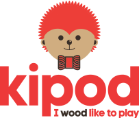 Kippod Toys