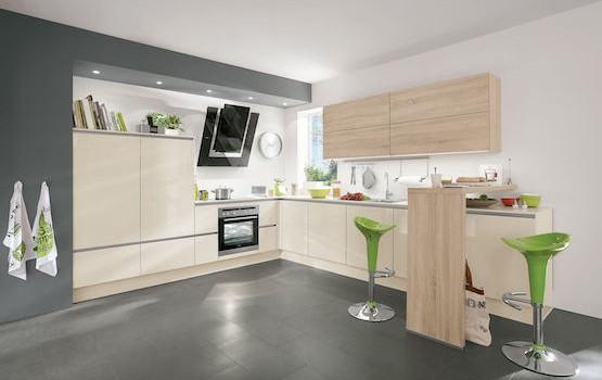Küche küchen günstige küchen neue küchen vergleichen mit preisvergleich küchen