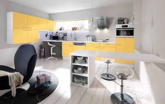 k chen preisvergleich. Black Bedroom Furniture Sets. Home Design Ideas