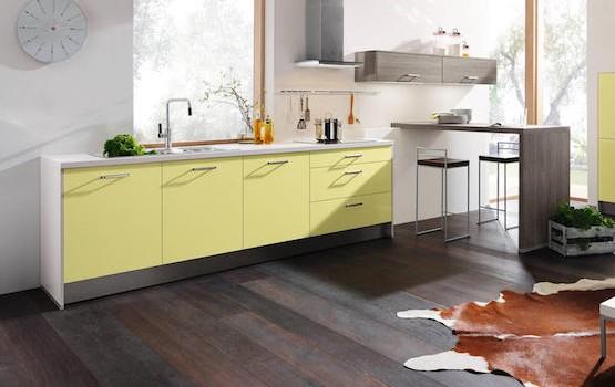 küche: küchen, günstige küchen & neue küchen vergleichen mit