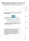 Texte verfassen: Führerschein-Testaufgaben Preview 2