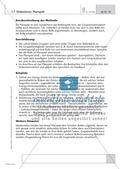 Methodik: Planspiel Preview 1