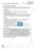 Methodik: Gesprächssimulation in zugewiesenen Rollen Preview 1