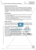 Methodik: Kooperatives Formulieren beim Verfassen von Texten Preview 1