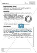 Methodik: Kugellager zum gegenseitigen Austausch Preview 1