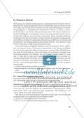 Sprachförderung in der Primarstufe - Dialekt und Standardsprache: Fachdidaktischer Beitrag Preview 10