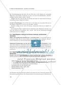 Sprachförderung in der Primarstufe - Dialekt und Standardsprache: Fachdidaktischer Beitrag Preview 11