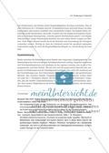 Sprachförderung in der Primarstufe - Dialekt und Standardsprache: Fachdidaktischer Beitrag Preview 12