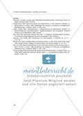 Sprachförderung in der Primarstufe - Dialekt und Standardsprache: Fachdidaktischer Beitrag Preview 13