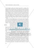 Sprachförderung in der Primarstufe - Dialekt und Standardsprache: Fachdidaktischer Beitrag Preview 3