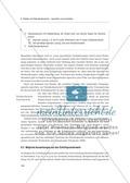 Sprachförderung in der Primarstufe - Dialekt und Standardsprache: Fachdidaktischer Beitrag Preview 5