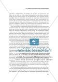 Sprachförderung in der Primarstufe - Dialekt und Standardsprache: Fachdidaktischer Beitrag Preview 8