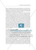 Sprachförderung in der Primarstufe - Spracherwerb: Fachdidaktischer Beitrag Preview 10