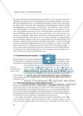 Sprachförderung in der Primarstufe - Spracherwerb: Fachdidaktischer Beitrag Preview 15