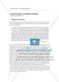Sprachförderung in der Primarstufe - Spracherwerb: Fachdidaktischer Beitrag Preview 1