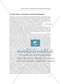 Sprachförderung in der Primarstufe - Spracherwerb: Fachdidaktischer Beitrag Preview 20