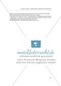 Sprachförderung in der Primarstufe - Spracherwerb: Fachdidaktischer Beitrag Preview 24