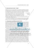 Sprachförderung in der Primarstufe - Spracherwerb: Fachdidaktischer Beitrag Preview 2
