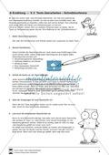 Methodik - Texte Überarbeiten: Übersicht Preview 2