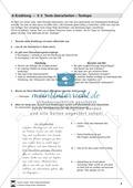 Methodik - Texte Überarbeiten: Übersicht Preview 3