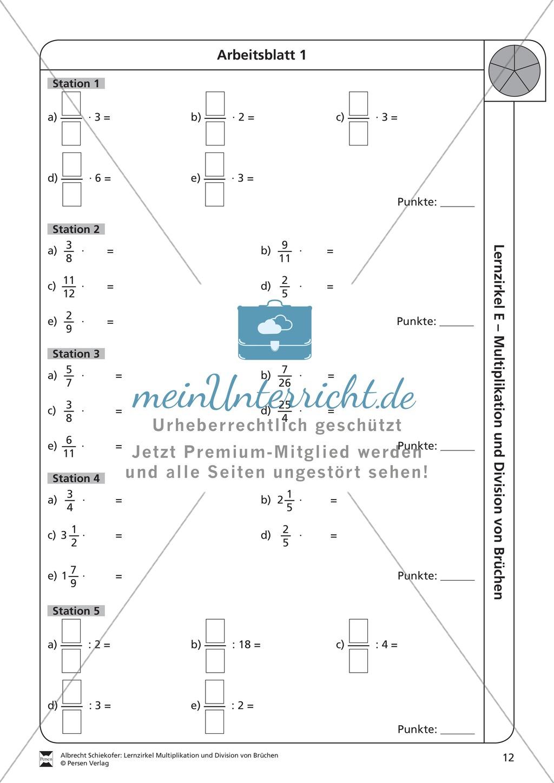 Berühmt Kostenlos Rakete Mathe Arbeitsblatt Ideen - Mathe ...