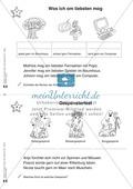 Deutsch, Lesen, Schriftspracherwerb, Leseförderung, Lesekompetenz, lesemotivation