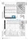 Zusammengesetzte Adjektive: Übungen + Lösungen Thumbnail 1