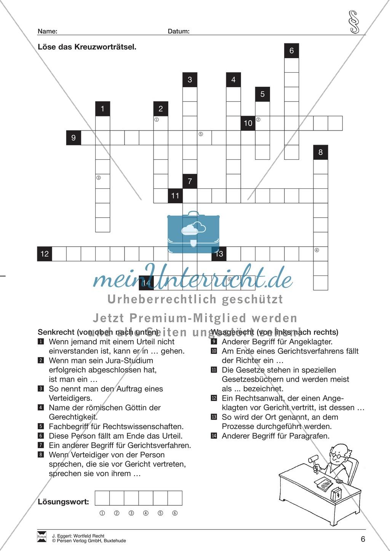 Wortfeld \