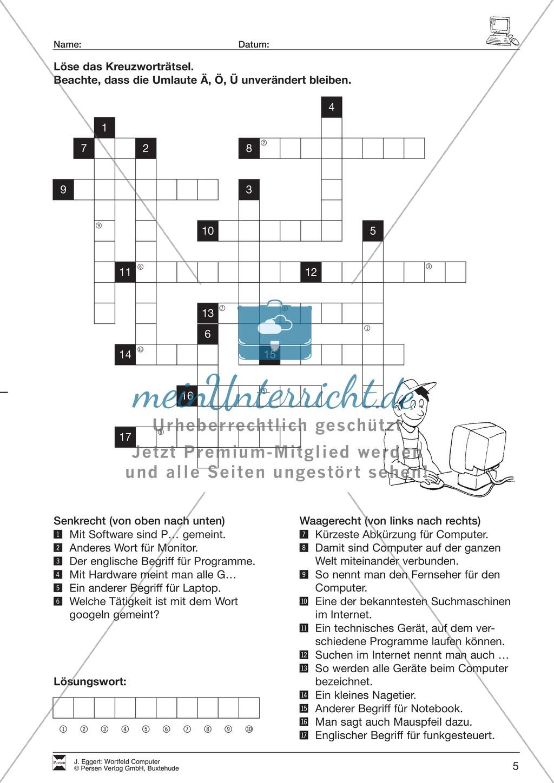 Niedlich Substanzgebrauch Arbeitsblatt Fotos - Super Lehrer ...
