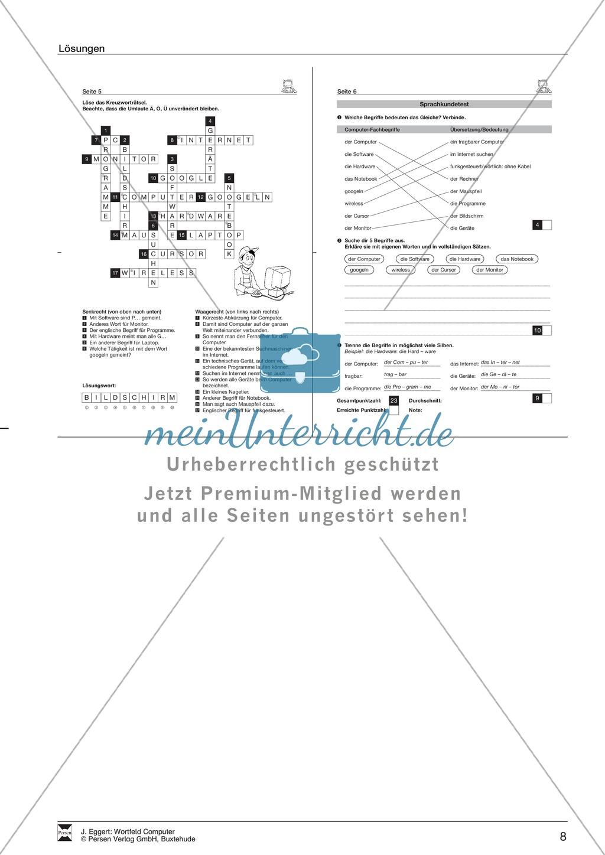 Wortfeld