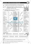 Deutsch, Didaktik, Sprache, Unterrichtsmethoden, Grammatik, Sprachbewusstsein, Lösung zur Selbstkontrolle für SuS, Wortarten, Homonyme