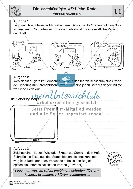 Schön Zeichne Eine Szene Fotos - Schaltplan Serie Circuit Collection ...